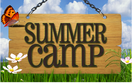 campamento verano madrid 2020