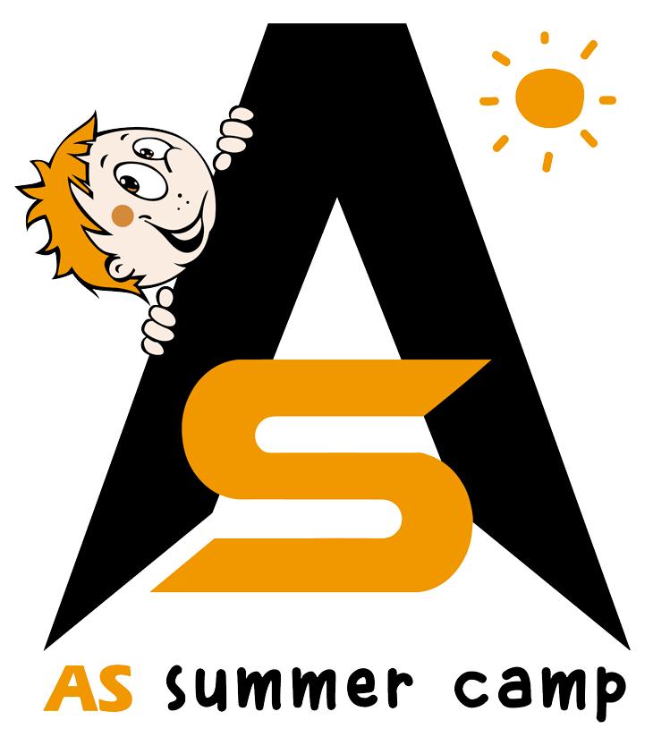As Summer Camp 2020. Campamento Urbano en Urbanizaciones de Madrid